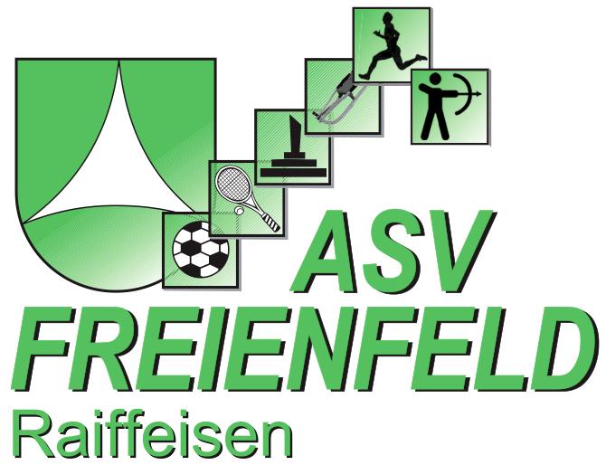 ASV Freienfeld